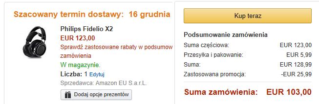 deamz.png