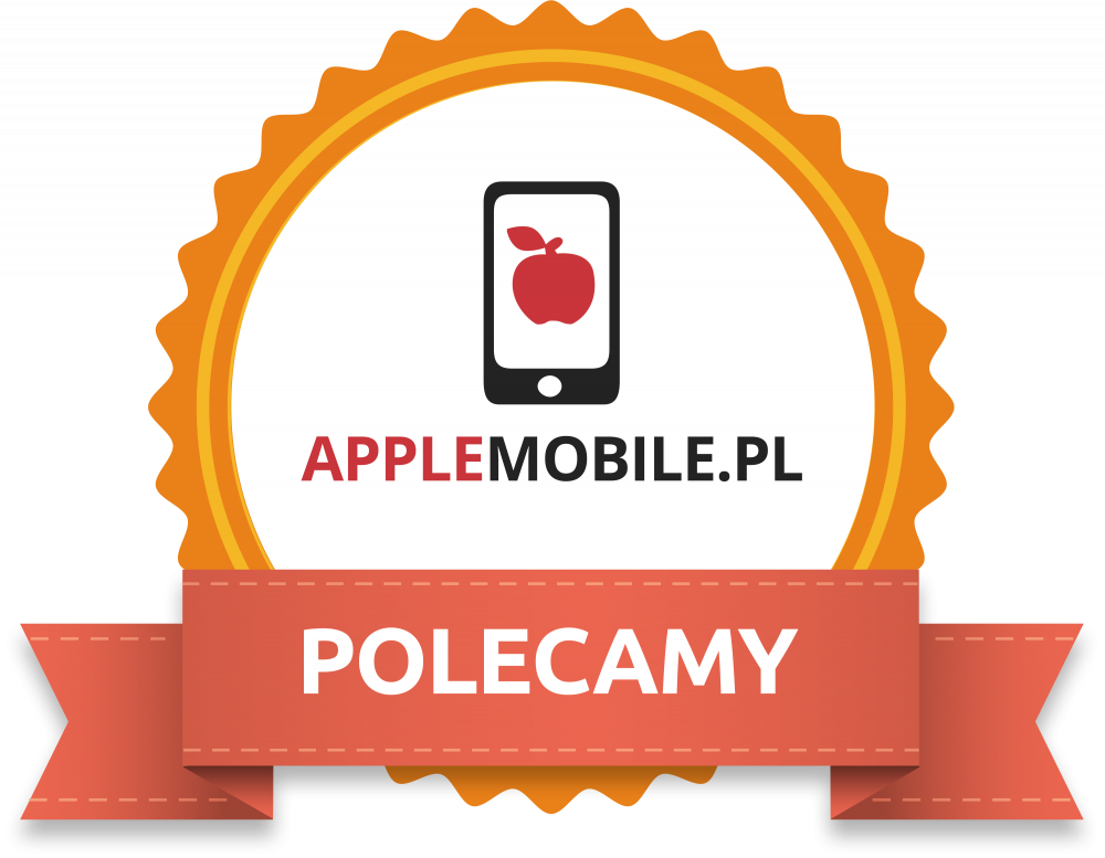 AppleMobile.pl-POLECA-TEN-PRODUKT.thumb.png.ea0cf2296bc8e56abb9e5c95e16c03bb.png
