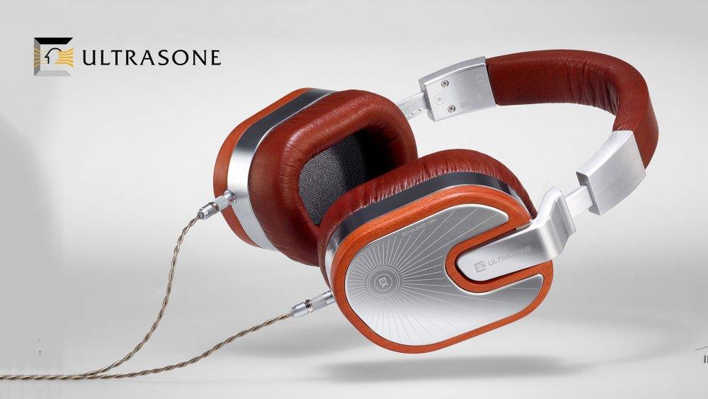 ultrasone-słuchawki-promo.jpg