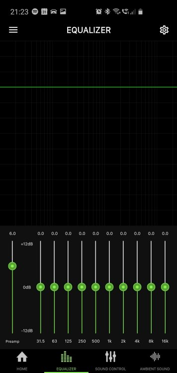 Screenshot_20200206-212344_EarStudio.jpg