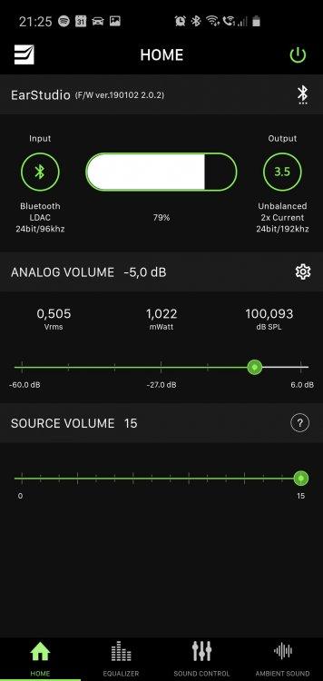 Screenshot_20200206-212548_EarStudio.jpg