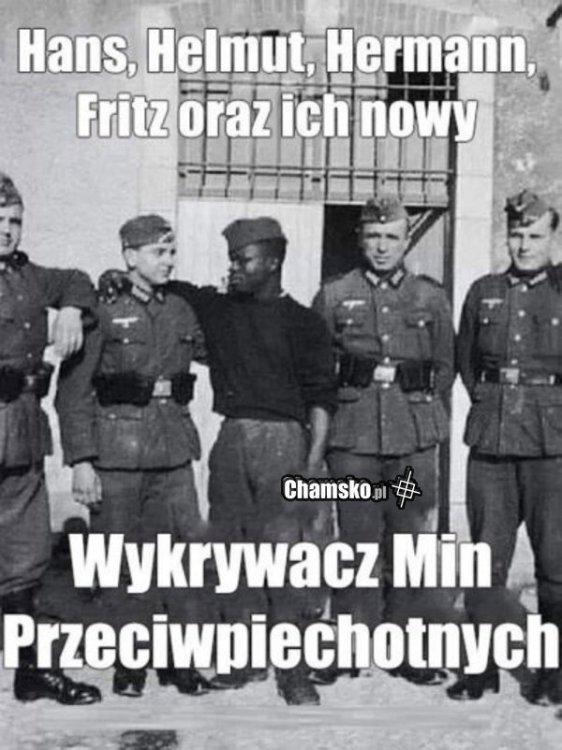 0_1_100232_Nowy_nabytek_przez_Rasista_z_Zambrowa.jpg