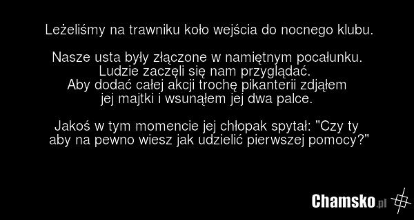 0_1_84170_Goraca_akcja_pod_dyskoteka_przez_pluszowymis.png