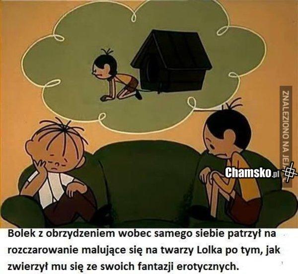 0_1_85026_Fantazje_bolka_i_lolka_przez_pluszowymis.jpg