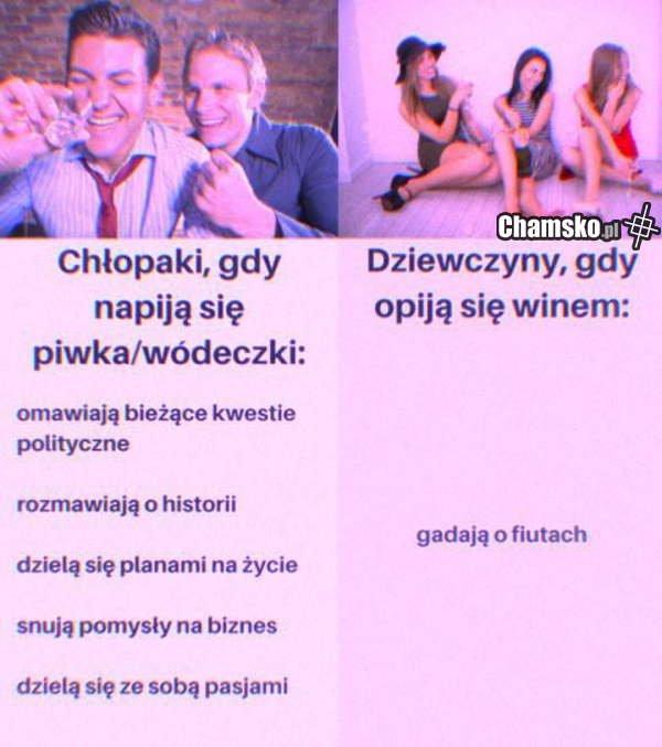 0_1_88498_Faceci_i_babki_po_alko_przez_pluszowymis.jpg