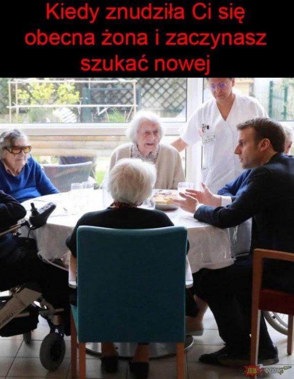0_1_99811_Nowa_zona_przez_pluszowymis.jpg