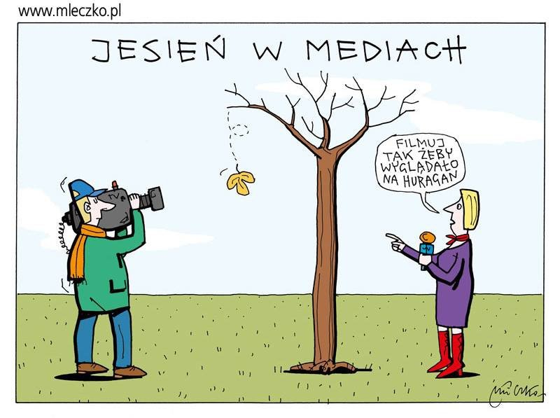 w mediach.jpg