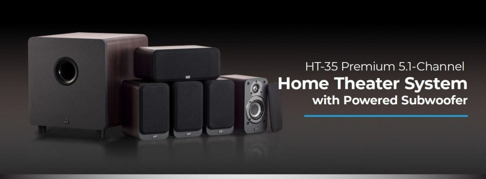 Monoprice_HT-35-Premium-5.1-Channel-home-Theater-System-with-Powered-Subwoofer_lifestyle.jpg