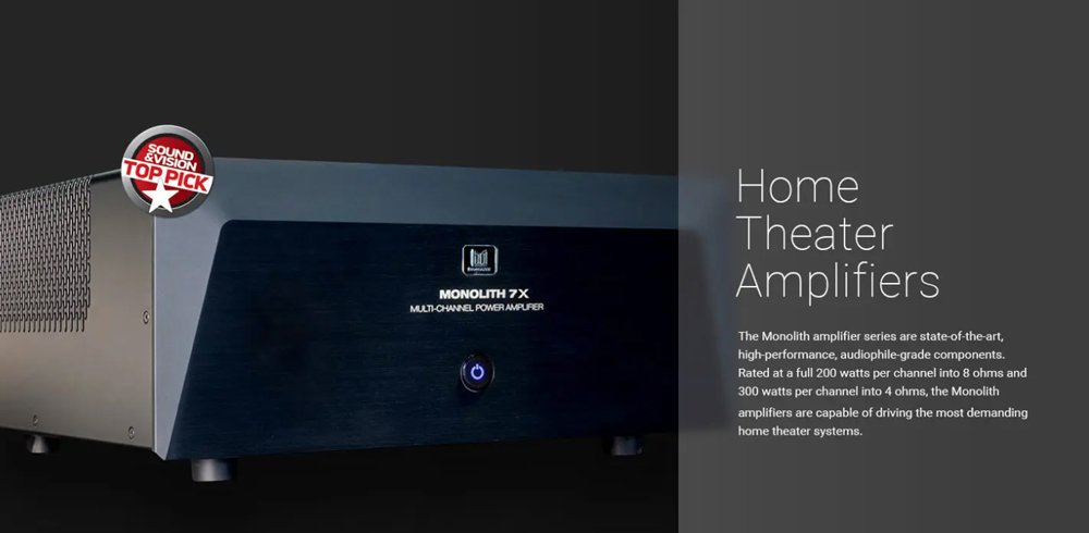 Monoprice_Monolith-7X-Home-Theather-Amplifiers_lifestyle.jpg