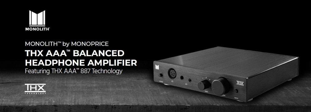 Monoprice_Monolith-Balanced-Headphone-Amplifier-THX_lifestyle.jpg