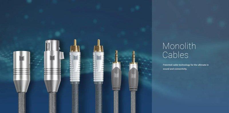 Monoprice_Monolith-Cables_lifestyle.jpg