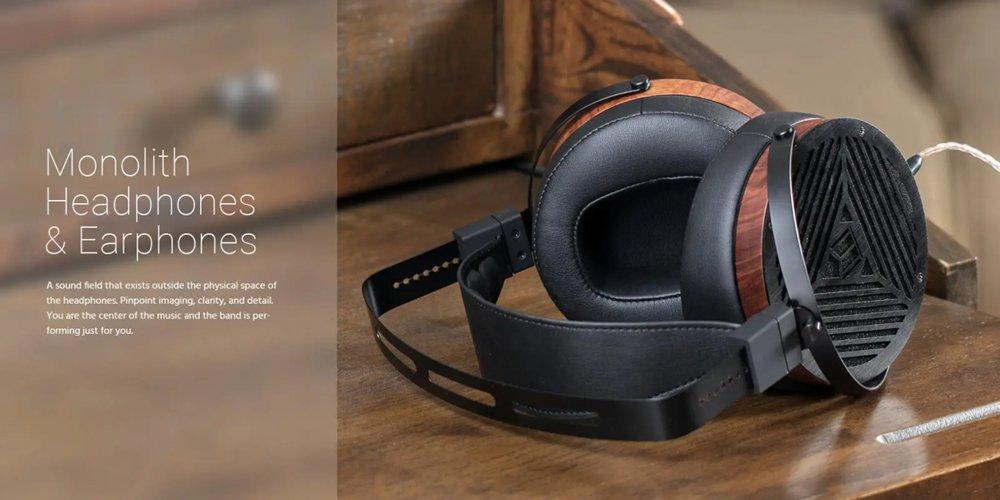 Monoprice_Monolith-Headphones-Earphones_lifestyle.jpg