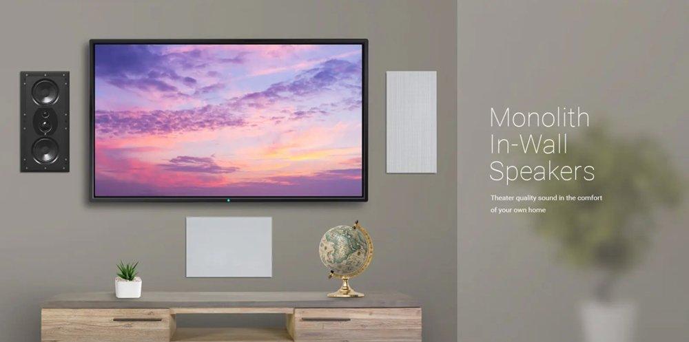 Monoprice_Monolith-In-Wall-Speakers_lifestyle.jpg