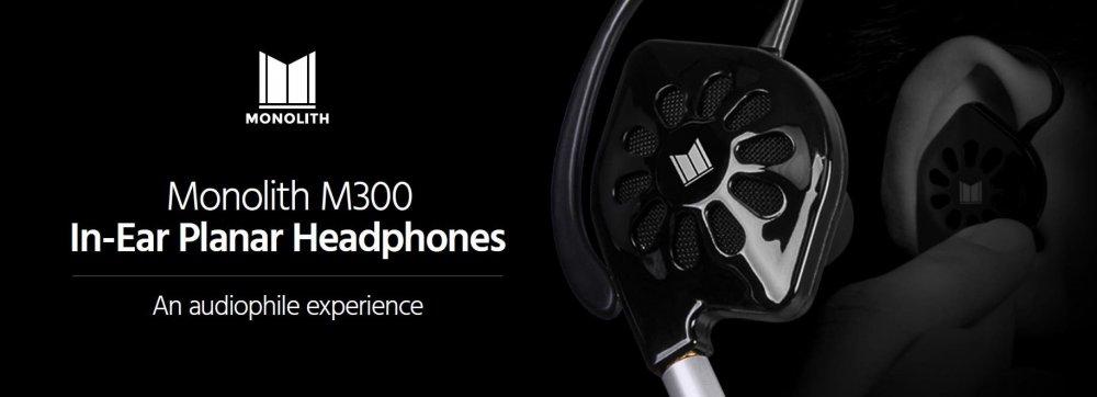 Monoprice_Monolith-M300-In-Ear-Planar-Headphones_lifestyle.jpg