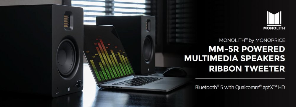Monoprice_Monolith-MM-5R-Powered-Multimedia-Speakers-Ribbon-Tweeter-Bluetooth-5-aptX-HD_lifestyle.jpg