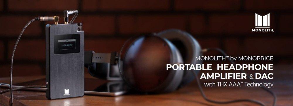 Monoprice_Monolith-Portable-Headphone-Amplifier-DAC-with-THX-AAA-Technology_lifestyle.jpg