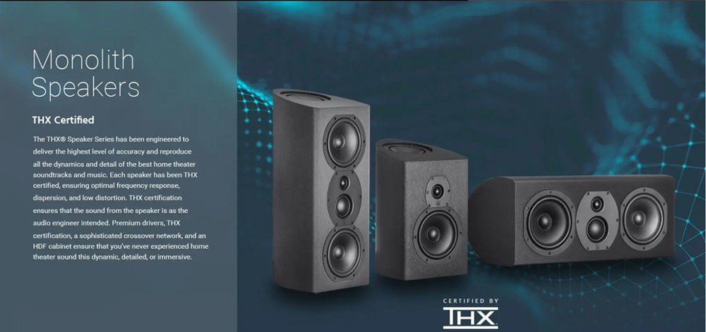 Monoprice_Monolith-Speakers-THX-Certified_lifestyle.jpg