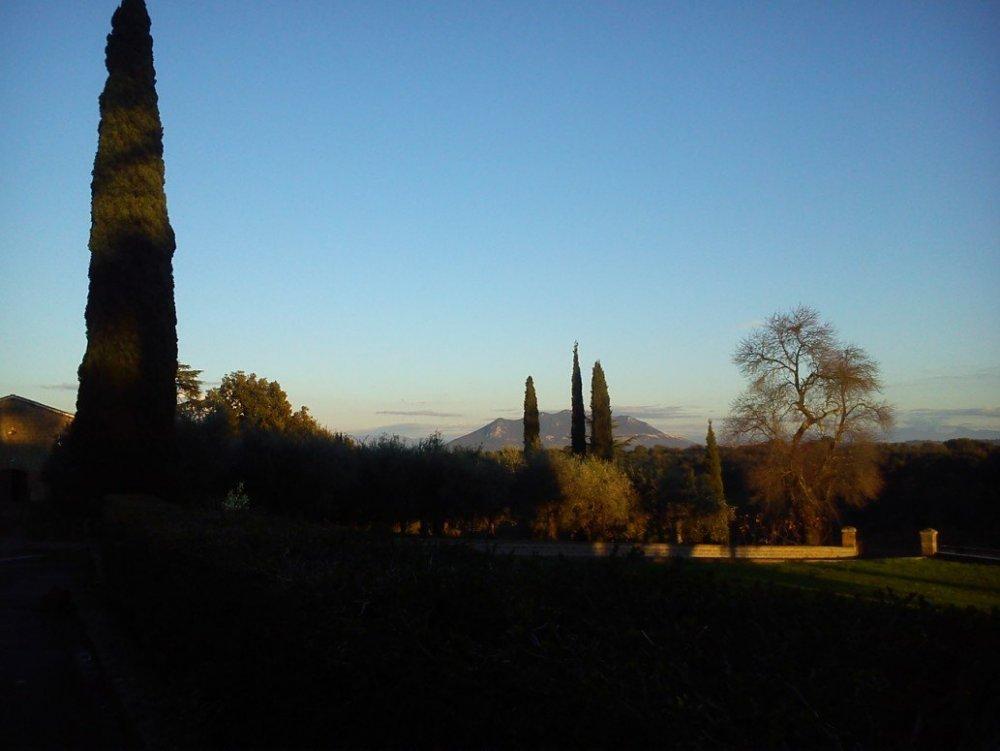 San Eliya Zachód Słońca.jpg
