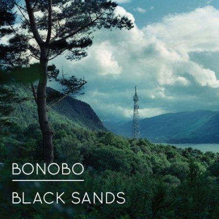 bonobo-black_sands.jpg