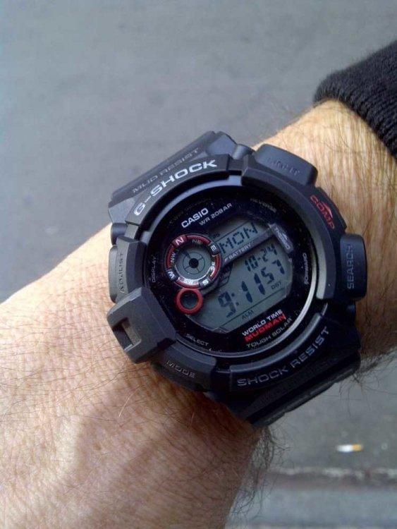 G9300.jpg