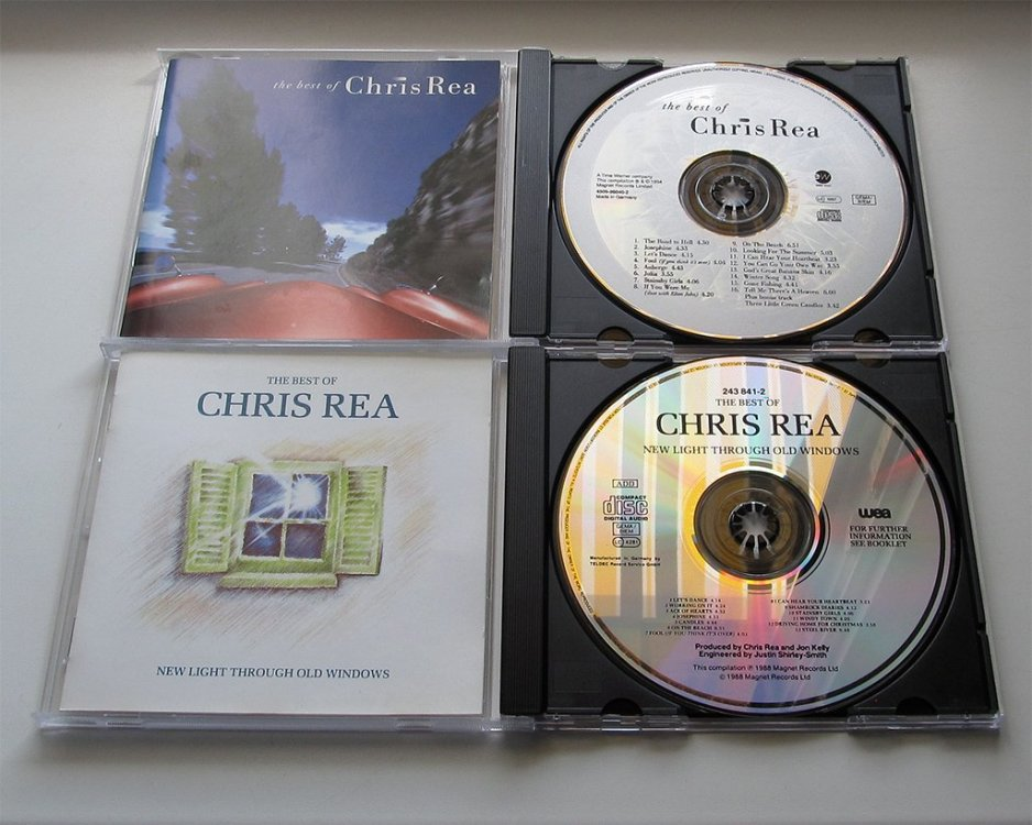 Chris_Rea.jpg