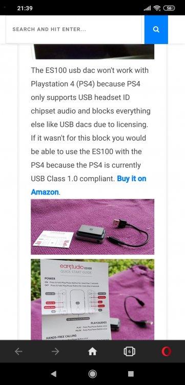 Screenshot_2020-07-23-21-39-10-185_com.opera.browser.jpg
