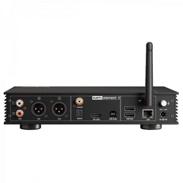 matrix-element-i-dac-network-player-es9028pro-xmos-wifi-dlna-airplay-32bit-768khz-dsd512.jpg