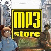 MP3store Lodz
