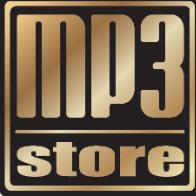 mp3storeKatowice