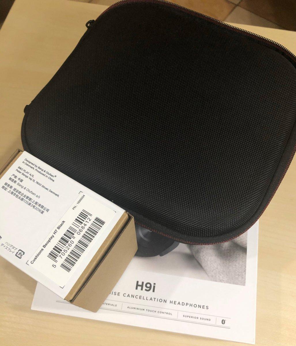 H9i_006.JPEG