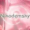 Nikodemsky