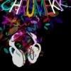 Chrumekk