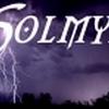 SolmyrPL